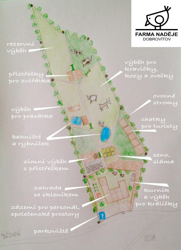 farna-mapa