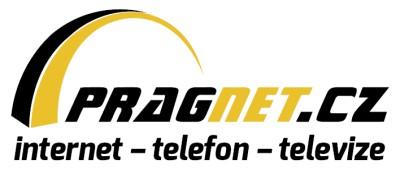 Pragnet 240x400px